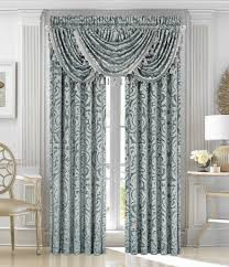 Living Room Aqua Turquoise Teal Curtains Red And Linen Curtain Panels Navy Blue Long Lined Net Bar