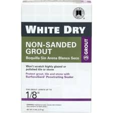 tileguard 8 ounce re whitening tile grout coating hd supply