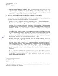 Documentos útiles Plataforma De Afectados Por La Hipoteca PAH