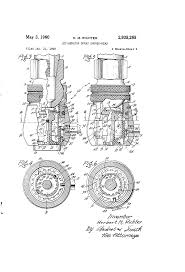Aerator Faucet Standard Bubble Spray by Patent Us2935265 Jet Aerator Spray Shower Head Google Patents