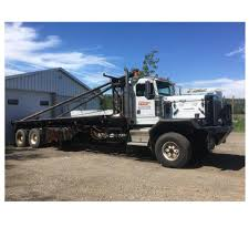 Northern Alberta Tow Truck And Equipment Sales - Home | Facebook Custom Ford Trucks Fresh F450 Tow Truck Modified Pinterest Used 1985 Kenworth C500 Ta Flatbed Truck For Sale Edmton Ab Towing Equipment Flat Bed Car Carriers Tow Sales Free Junk Car And Removal Company In Towing Best Slogan For A Truck Company Funny Dakota Lite Duty Wreckers Pix Big Wallpapers Cool Biggest Capital And Recovery Fleet Fx Graphics Edmton Easy Full Service Fast City Wide Services Junk Removal At Cash Cars 7806953425