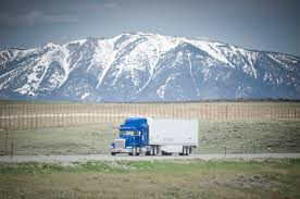 100 Wyoming Trucks And Cars DOT To Add Truck Passing Lanes Parking Areas Along