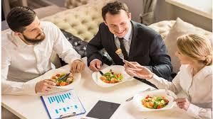 repas bureau la livraison de plateaux de repas la solution pour manger