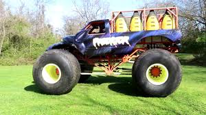 Predator Racing Monster Ride Trucks - YouTube 2009 2014 Ford F150 Predator Factory Style Bed Raptor Mudslinger Nelson Monster Trucks Wiki Fandom Powered By Wikia Truck Stacey Davids Gearz Installed Bedside Graphicsuncided Forum Stock Photo Image Of Crush Predator Warren 44823420 Velocity Toys Off Road Suv Remote Control Rc High Vwerks Offers Custom Cfigurations Trend This Gfylookin 90s Concept Is For Sale In Detroit Jam Predators Theme Youtube Dallas Design Sales Builder Jrs Predator 2 Stripes Decals Vinyl Graphics