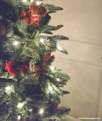 Gumdrop Christmas Tree Challenge by Behind Mytutorlist Com