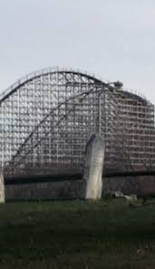 Halloween Haunt Kings Island Hours by Terrifying Tales Behind The Real Life Ghosts Of King U0027s Island