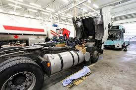 Diesel Truck Repair And Restoration, Brampton, Mississauga, Toronto ... Dodge Diesel Truck Repair Gainejacksonville Repairs Florida Tractor Inc Ipdence Heavy Duty Parts And Kc Whosale Just Opening Hours 29231 National Pl Thompson Greensboro North Carolina Facebook Gonz Service Mobile Shop In Fleet Management Dirks Bakersfield Ca Direct Auto Blackfalds Light