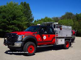 2015 KME Brush Truck To Dudley FD | Bulldog Fire Apparatus Blog Brush Trucks Deep South Fire 2014 Spartan Ford F550 Truck Used Details 66 Firewalker Skeeter Youtube Equipment Douglas County District 2 Pin By Jaden Conner On Trucks Pinterest Truck Mini Pumpers Archives Firehouse Apparatus 2015 Dodge Ram 3500 Gta5modscom 4 Lost In Larkin Upfit Front Line Services 1997 Chevrolet 4x4 For Sale