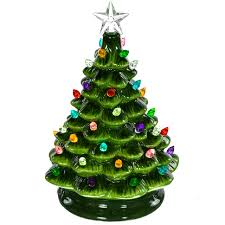 Christmas Tree Types Canada by Shop In Canada For Retro And Vintage Holiday Decor Retrofestive Ca