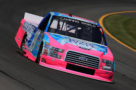 Daniel Hemric; Rico Abreu Fastest In Short Practice Sessions For ... The 2400 Hp Volvo Iron Knight Truck Is Worlds Faest Big 2017 Ford F150 Raptor Top Speed 5 Of The Cumminspowered Dodge Rams In Existence Drivgline Why Nows Time To Invest A Vintage Pickup Bloomberg Images Hd Pictures Free To Download 10 Quick Trucks Quickest From 060 Road Track Stock Bigturbo 3ttrs Records Broken Today Daniel Hemric Rico Abreu In Short Practice Sessions For Faest Accelerating 0100kmph Pickup Trucks Old Concept Cars Chevrolet Silverado 1500 Questions Horsepower Of The 53 Cargurus