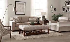 Living Room Bench by Best 20 Living Room Bench Ideas On Pinterestno Signup Required