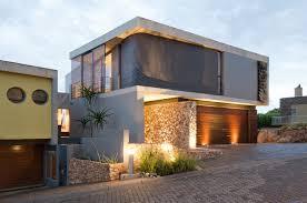 100 Court Yard Houses Yard House On Architizer