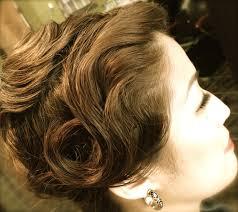 Studio Tilee Tiffany Lee by 9 Best Hair U0026 Make Up By Studio Tilee Images On Pinterest Braids