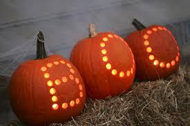 Pumpkin Carving With Dremel by 14 Pumpkin Carving Drill Attachment Best Pumpkin Carving