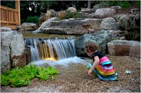 Backyards: Wonderful Backyard Stream Ideas. Backyard Stream Ideas ... Diy Backyard Stream Outdoor Super Easy Dry Creek Best 25 Waterfalls Ideas On Pinterest Water Falls Trout Image With Amazing Small Ideas Pond Pond Stream And Garden Plantings In New Garden Waterfall Pictures Waterfalls Flowing Away 868 Best Streams Images Landscaping And Building Interesting Joans Idea For Rocks Against My Railroad Ties Beautiful Yard 32 Feature Design Design Waterfall Ponds Call Free Estimate Of
