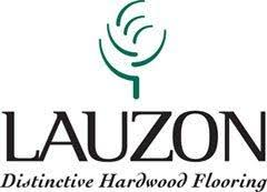 Lauzon Hardwood Flooring Distributors by Lauzon Hardwood Flooring Concord Ca San Ramon