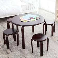 Small Kids Table And Chairs – Royalegear.club Baby River Ridge Kids Play Table With 2 Chairs And 3 Plastic Comely Chairs Rental Decoration Ba Regardingkids Kitchen Toddler Fniture Table And N Chair For Large Cheap Small Personalized Wooden Set Wood Nature Perfect Toddlers Homesfeed Inspiration About Design Ltt Childrens Whitepine Ikea Kids Chair Sets Marceladickcom Toys Kid Stock Photo Image Of Cube Eaging Year Adults White Play Ding Style
