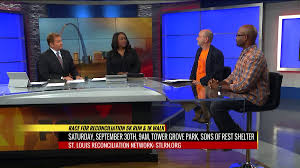 Race For Reconciliation' 5K Walk/ Run In Tower Grove Park | FOX2now.com Food Truck Friday In St Louis The Hyper House Jimmy Joe The Carriage Horse Is Retiring From Tower Grove Park Tammy Mitchell Hines Pages 1 24 Text Version Fliphtml5 Best 2018 Is About To Get A Birdfriendly Upgrade News Blog Trucks And Twangpin Twangfest June 58 2019 Guerrilla Street Cardinals New Food Truck Will Appear Outside Busch Around Slide Piece Waynos Waynostl Twitter