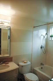 Bathtub Refinishing Kit Menards by Bathroom Fascinating Design Of Menards Bathroom Sinks For
