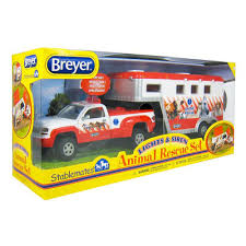 Breyer Amimal Rescue Truck And Trailer Toy With Lights And Siren Christmas Toy Animal Dinosaur Truck 32 Dinosaurs Largestocking Monster Truck The Animal Camion Monstruo Juguete Toy Review Youtube Mould Paint Trucks Store Azerbaijan Melissa Doug Safari Rescue Early Learning Toys 2018 Magic Inductive Follow Drawn Line Car For Kids Power Machines By Galoob Vehicles With Claws In Their Bear And Stock Image Image Of Childhood Back 3226079 Trsformerlandcom View Topic Other Collections Cubbie Lee Classic Wood Bundle Wooden Pounding Bench Whosale New Design Baby Buy Toys Trucks Books Norwich Norfolk Gumtree Plastic Digger Stock Photos