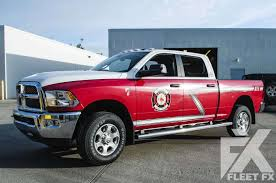 Morinville Fire Department - Reflective Emergency Decals - Fleet FX ... Police Fire Ems Ua Graphics Huskycreapaal3mcertifiedvelewgraphics Boonsoboro Maryland Truck Decals And Reflective Archives Emergency Vehicle Utility Truck Wrap Quality Wraps Car Sutphen Vehicles Pinterest Trucks Fun Graphics Printed Installed On Old Firetruck For Firehouse Genoa Signs Herts Control Twitter New Our Fire Engines The Artworks Custom Rescue Commercial Engine Flat Icon Transport And Sign