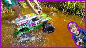 RC Monster Truck Goes Swimming - YouTube Untitled 1954 Model 13 Divco Milk Wagon Studz Custom Designs Milk_trucks Monster Milktruck Mkweinguitarlessonscom How To Find The Hidden Flight Simulator In Google Earth Gelessonscom Fire Truck Police Car And Ambulance For Children Emergency Growing An Opensource Community Ppt Download Sesame Street The Twoheaded Who Has More Youtube Other Makes Service Delivery Panel Milk