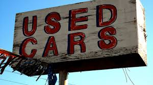 100 Truck Prices Blue Book How To Negotiate For A Used Car