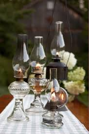 Fenton Fairy Lamp Insert by 105 Best Oil Lamps Images On Pinterest Antique Oil Lamps