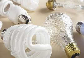 a guide to understanding modern light bulbs base types green