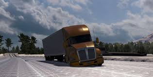 USA Offroad Alaska Map V 1.3 - American Truck Simulator Mod / ATS Mod 2019 New Freightliner M2 106 At Premier Truck Group Serving Usa Driving Schools Big Rewards With Trucking Custom Trucks Pinterest Kenworth Simulator Android Ios Trailer Youtube So Frunkisoa Just Got Doxed As A Truck Driver Its All Coming Vangos Sturdylite Alinum Products Made In The Bounces Back 4q Transport Topics Michael Cereghino Avsfan118s Most Recent Flickr Photos Picssr The Worlds Best Photos Of Trucking And Usa Hive Mind Transportation Hazmat Freight To Canada Hazardous Materials Two Speeding Semi Trucks Matchmaker Logistics Schneider White Orange Editorial