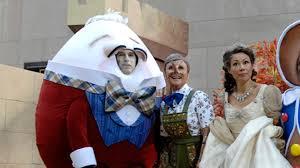 Matt Lauer Halloween Snl by Matt Lauer Halloween Costumes
