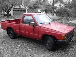 Toyota Pickup. Price, Modifications, Pictures. MoiBibiki 12 Perfect Small Pickups For Folks With Big Truck Fatigue The Drive Toyota Tacoma Reviews Price Photos And Specs Car 2017 Sr5 Vs Trd Sport Best Used Pickup Trucks Under 5000 20 Years Of The Beyond A Look Through Tundra Wikipedia 2016 Hilux Unleashed Favored By Militants Worlds V6 4x4 Manual Test Review Driver Heres Exactly What It Cost To Buy And Repair An Old Why You Should Autotempest Blog Think Future Compact Feature Trend