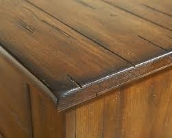 Broyhill Fontana Dresser Dimensions by 100 Broyhill Fontana Dresser Craigslist 11 Best Dresser