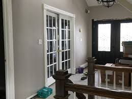 Do People Ever Close The Dining Room Doors Just For Show Are Pocket Worth It Should I Take Them Out And Leave A Nice Wide Opening