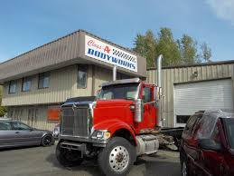 Class A Body Works | See Photos | Whatcom Collision Repair Work Auto Body Repair Services Masters Collision Center San Ocrv Orange County Rv And Truck Quality Work In Delta Bc Ati Eagle Custom Paint Restoration Associated Trucks Shop For Tacoma Wa Sws Equipment Finishes Vermont Elgin Mechanical Fleet Home Knoxville Tn East Tennessee Major Davis Pating