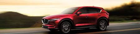 2018 Mazda CX-5 For Sale In Monroe, LA - Lee Edwards Mazda Buy Here Pay Used Cars Monroe La 71201 Jd Byrider New Car Dealer Buick Gmc Groulx Automotive Near 2018 Chevy Silverado 1500 Overview Ryan Mazda Cx5 For Sale In Lee Edwards 2003 Ford Mustang By Owner 71203 Jim Taylor Chevrolet Rayville Fagan Truck Trailer Janesville Wisconsin Sells Isuzu Hixson Of Dealership 71202 Mazda3 Town Lacars West Monroepreowned A Bastrop Ruston Minden 2500hd Model