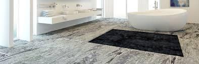 stone fabricators quartz lakewood and granite countertops in