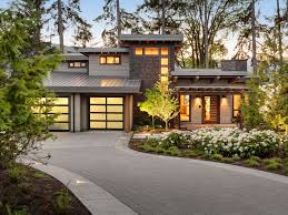 100 Keith Baker Homes Hawks Nest Design Houses Architecture In 2019