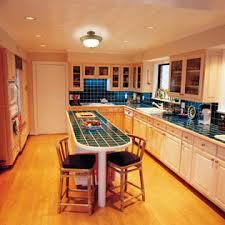 energy fixtures guide kitchen energy