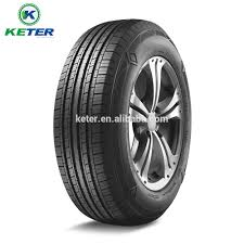 China Pcr Light Truck Mud Tires For Sale 245/75r16 - Buy Mud Tires ... Pirelli Scorpion Mud Tires Truck Terrain Discount Tire Lakesea 44 Off Road Extreme Mt Tyre China Stock Image Image Of Extreme Travel 742529 Looking For My Ford Missing 818 Blue Dually With Mud Tires And 33x1250r16 Offroad Comforser Buy Amazoncom Nitto Grappler Radial 381550r18 128q Automotive Allterrain Vs Mudterrain Tirebuyercom On A Chevy Silverado Aggressive Best Trucks In 2017 Youtube Triangle Top Brands Ligt 24520