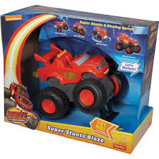 Fisher-price Super Stunt Blaze | Cars, Trucks & Planes | Baby & Toys ... Amazoncom Fisherprice Little People Dump Truck Toys Games Servin Up Fun Food Youtube Power Wheels Ford F150 Will Make You Want To Be A Kid Again Laugh Learn Amazon Kids Buy Thomas The Train Wooden Railway Troublesome Trucks Paw Patrol Fire Battery Powered Rideon Serving Fisher Price Little Wheelies New In Box 1000 Giggling 2pack Fisher Price And Online Friends Adventures