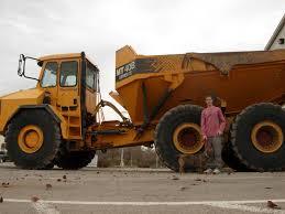 Dresser Rand Group Inc Wiki by Moxy Tractor U0026 Construction Plant Wiki Fandom Powered By Wikia