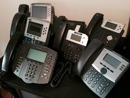 Top 3 Best VoIP Phones For Small Business Users - Telzio Blog Fluentstream Pricing Features Reviews Comparison Of Voip For A Small Business Pbx Top 3 Best Phones Users Telzio Blog Vonage Vs Magicjack Top10voiplist Phone And Internet Plans Plan Im Cmerge Systems 877 9483665 Voip Icall Iphone Ipad Review Youtube Onsip Dect Centurylink Review 2018 Services Standard System Bundle Nonvoip Lines And Up To 50 Ooma Office Compisonchart Igtech365 365 Computer Networking
