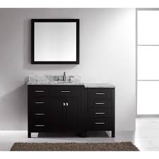 Wayfair Bathroom Mirror Cabinet by Bathroom Wayfair Bathroom Vanities 21 36 Inch Wayfair Bathroom