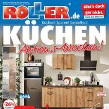 küchen arena prospekt und aktuelle angebote weekli