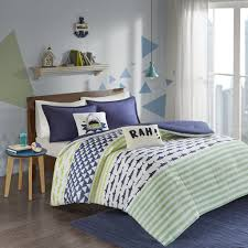 Bedroom: Shark Bedding | Shark Bedding | Shark Bed Sheets Blaze And The Monster Machine Bedroom Set Awesome Pottery Barn Truck Bedding Ideas Optimus Prime Coloring Pages Inspirational Semi Sheets Home Best Free 2614 Printable Trucks Trains Airplanes Fire Toddler Boy 4pc Bed In A Bag Pem America Qs0439tw2300 Cotton Twin Quilt With Pillow 18cute Clip Arts Coloring Pages 23 Italeri Truck Trailer Itructions Sheets All 124 Scale Unlock Bigfoot Page Big Cool Amazoncom Paw Patrol Blue Baby Machines Sheet Walmartcom Of Design Fair Acpra