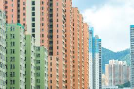 100 Hong Kong Condominium Rent And Housing In Everything You Need To Know
