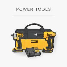 power tools u0026 hand tools amazon com home