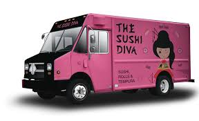 The Sushi Diva Food Truck On Behance Image Food Truck Sushijpg Matchbox Cars Wiki Fandom Powered Japanese Sushi Sashimi Delivery Service Vector Icon News From To Schnitzel Eater Dallas Sushitruck Paramodel By Yasuhiko Hayashi And Yusuke Nak Ben Was Highly Recommended A Friend Ordered Chamorro Combo Teriyaki New Mini John Cooker Works Package Micro Serves Izakaya Yume Truck At Last Nights Off Woodstock Zs Buddies Burritos San Diego Trucks Roaming Hunger The Louisville Bible Inside Sushi Food Chef Ctting Avcadoes For Burritto Template Design Emblem Concept Creative