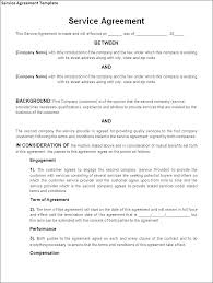 Retail Terms And Conditions Template Invoice Standard
